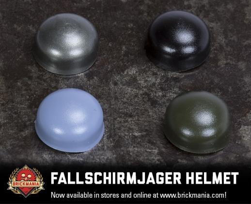 FallSchirmjager-Action-Webcard-710