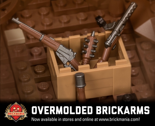 November-BrickArms-Action-Webcard-710.jpg