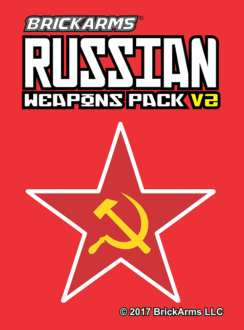Russian-Pack2_Gallery_2.png