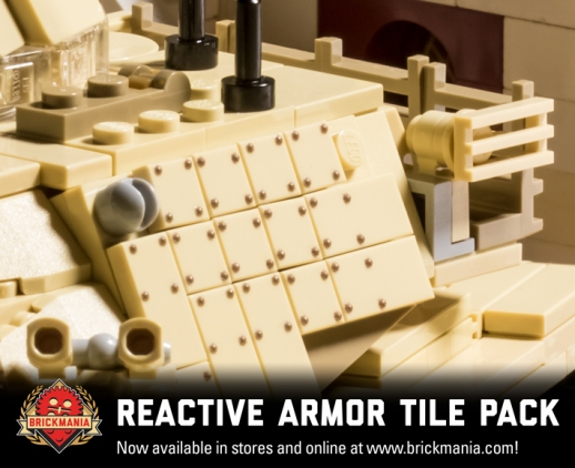 009-Reactive_Tile_Pack-Action-Webcard-710