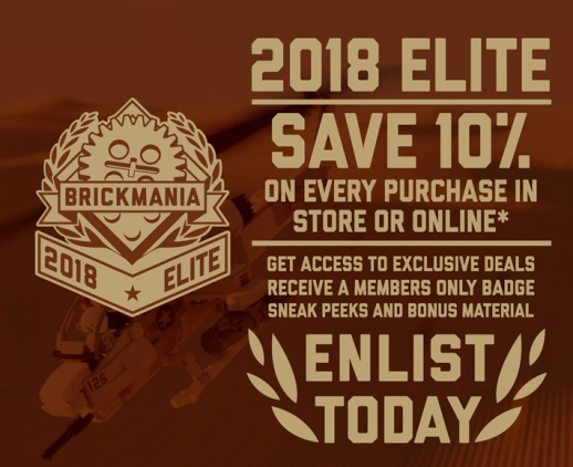 2018-Elite-Webcard-710.jpg