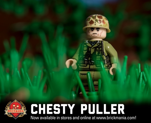 293-Chesty-Puller-Action-Webcard-710.jpg