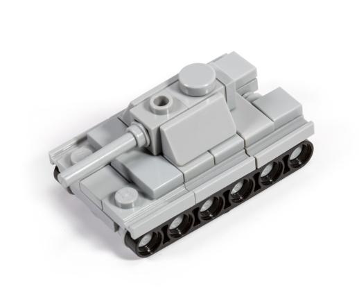 723-Panzer-IV-Prime.jpg