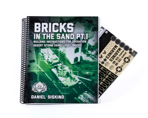 872-Bricks-in-the-sand-promo-1200.jpg