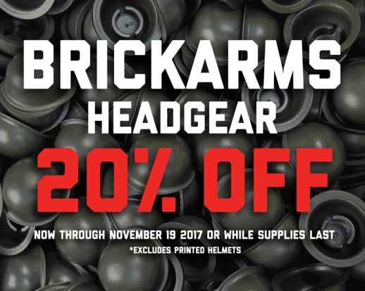 BrickArms-Headgear-710.jpg
