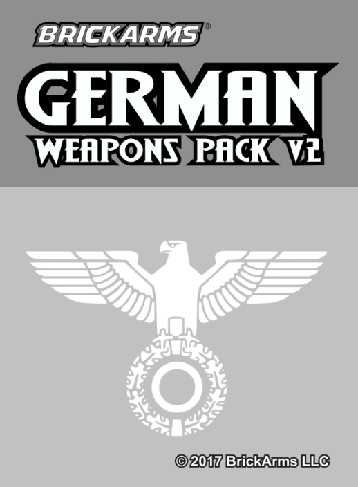 German-Pack2_Gallery_3.png