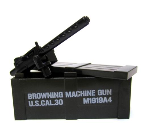 M1919-710