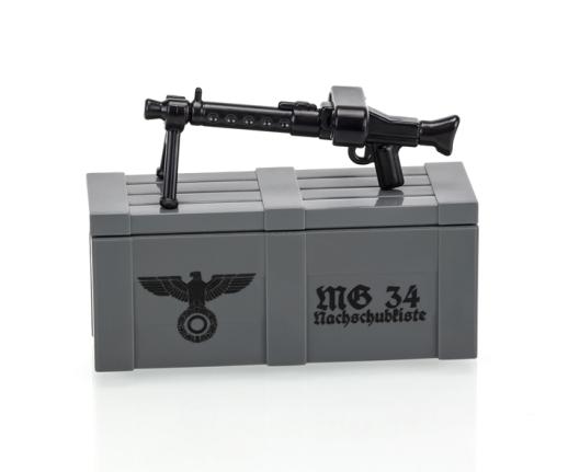 MG34-710.jpg