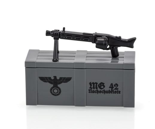 MG42-710.jpg