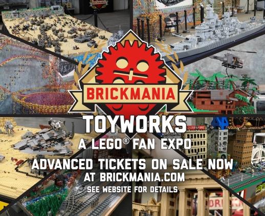 Toyworks-expo-webcard-1.jpg