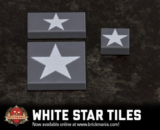 whitestars-Action-Webcard-710.jpg