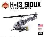 1027-H-13-Sioux-Cover-Webcard-1200__37966.1513289312.1280.1280