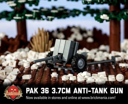 2001-Pak-Action-Webcard-710