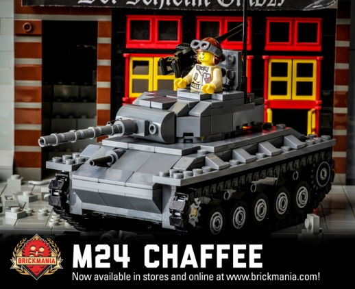 2077-M24-Chaffee-Action-Webcard-710