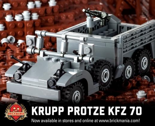 2097-KPKFZ-70-Action-Webcard-710