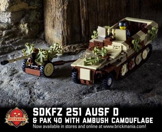 2114-SdKfz251+Pak40-Action-Webcard-710