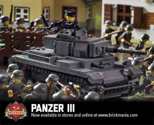 2116-panzer-III-Action-Webcard-710