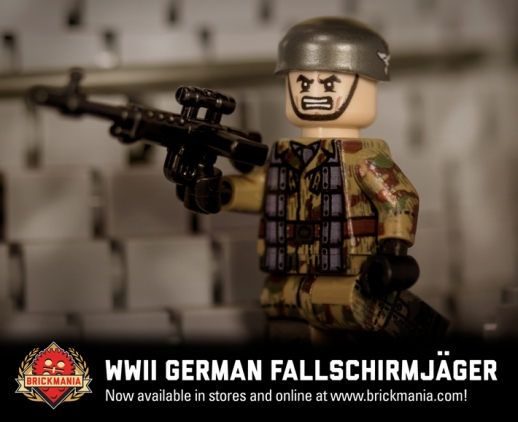 302-Fallshirmjager--action-webcard-710.jpg