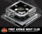 first-avenue-webcard-710