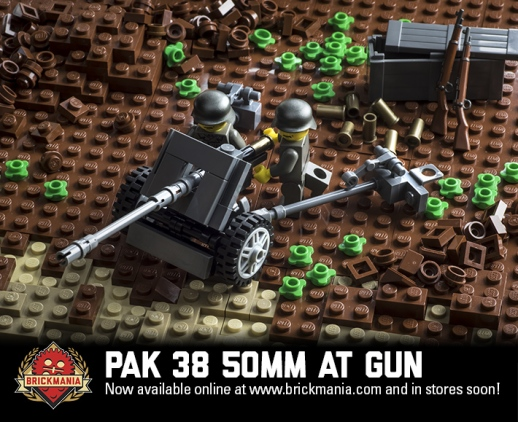 2083-pak38-Action-Webcard-710
