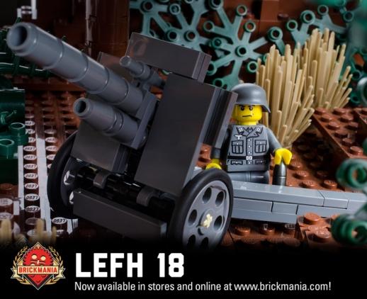 2096-LEFH-18-Action-Webcard--710.jpg