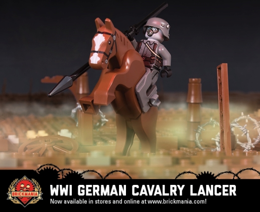 323-German-Lancer-Action-Webcard-710.jpg