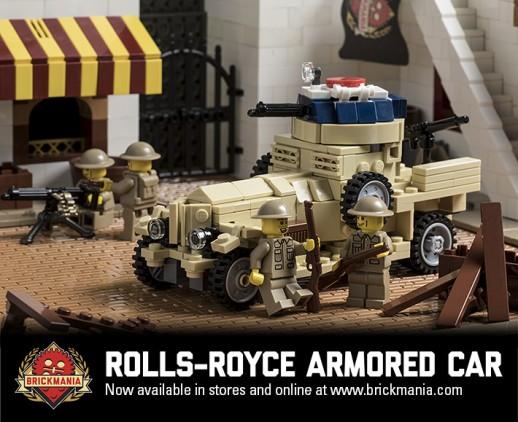 415 RRAC Promo - 710