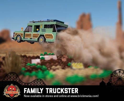 523-Truckster-Action-Webcard-710
