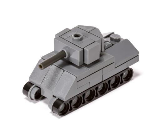 721-M4-Sherman-Micro-Prime.jpg