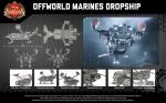 9013-Offworld-Cover-Back-Webcard-1200