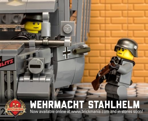 BA1013D-Stahlhelm-Wermacht-Action-Webcard-710a.jpg