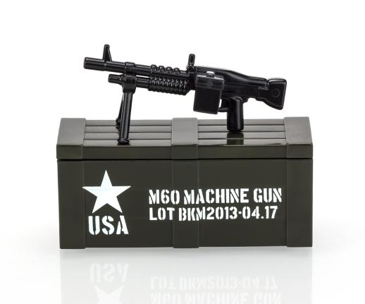 M60-Machine-Gun-1200.jpg