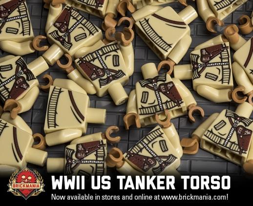 WWII_USTanker-Action-Webcard-710