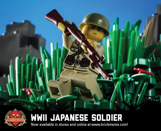 100-WWIIJapaneseSoldier-Action-Webcard-710