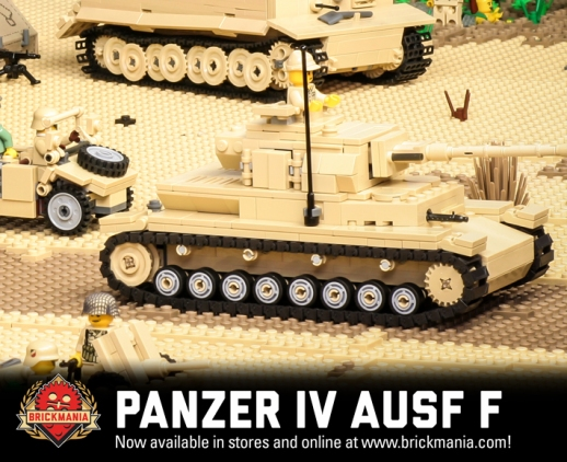 2070Panzer-IV-Action-Webcard-710