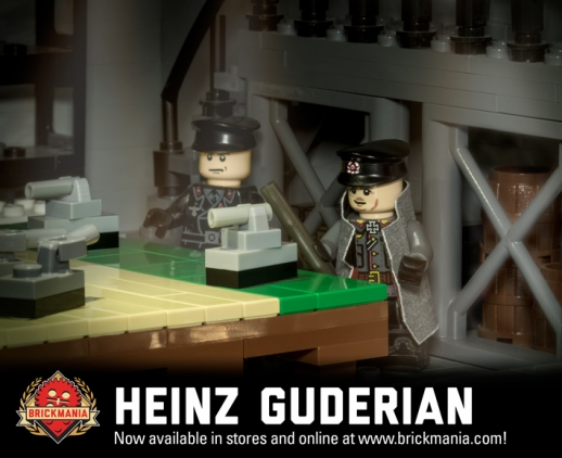 322-Heinz-Guderian-Action-Webcard-710
