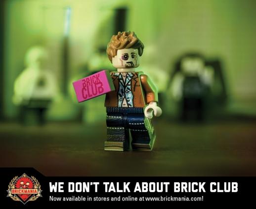 328 Brick Club Action Web Card