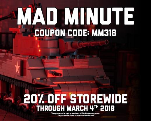 Mad Minute 3 4 2018 webcard2.jpg