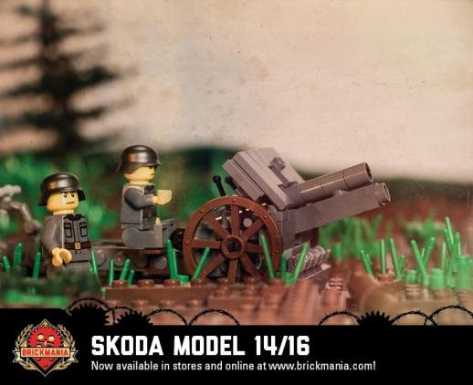 435-SkodaM14-16-Action-Webcard-710.jpg