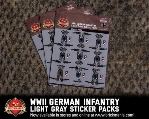 BSP006-WWIIGerman-Infantry-Action-Webcard-710.jpg
