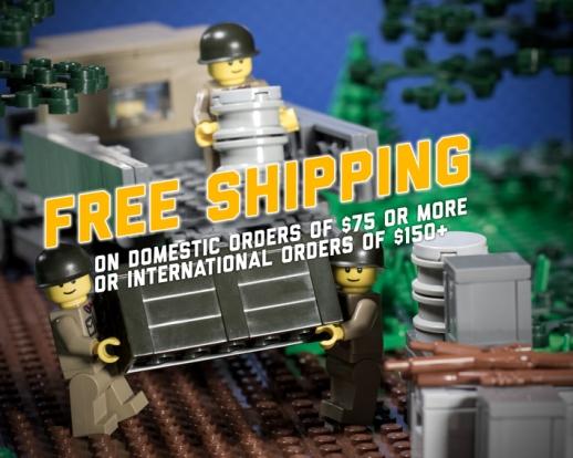 Free-Shipping-75-150-710.jpg