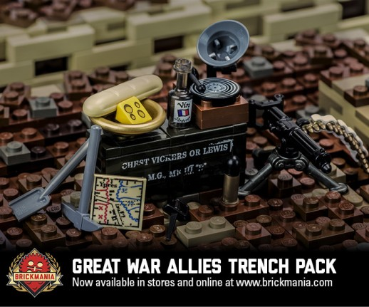 Great-War-Allies-Crate-Action-Webcard-710c