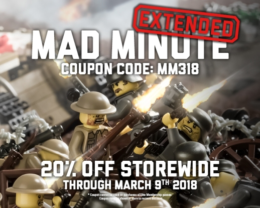 Mad Minute 3 9 2018 webcard2