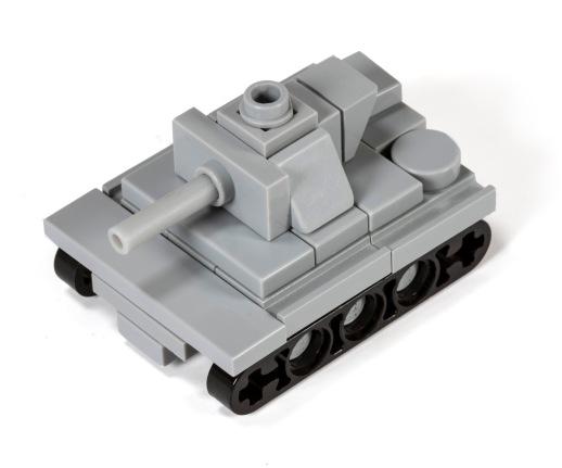 Panzer III Micro.jpg