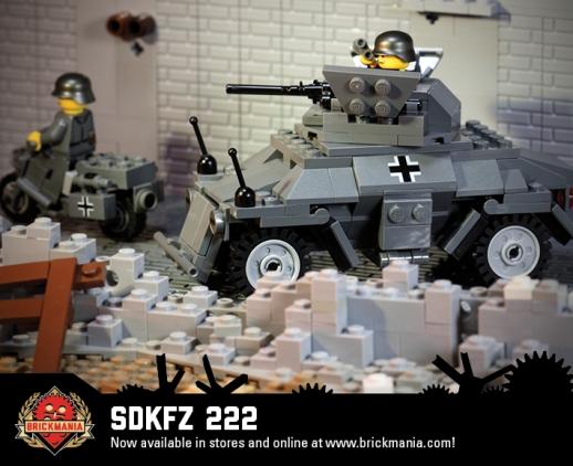 2180-Action-Webcard-710