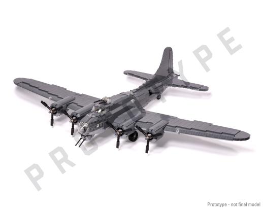 2183-B-17-Prototype-1200.jpg