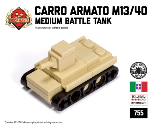 755-Carro-Armato-Cover-Webcard-710.jpg