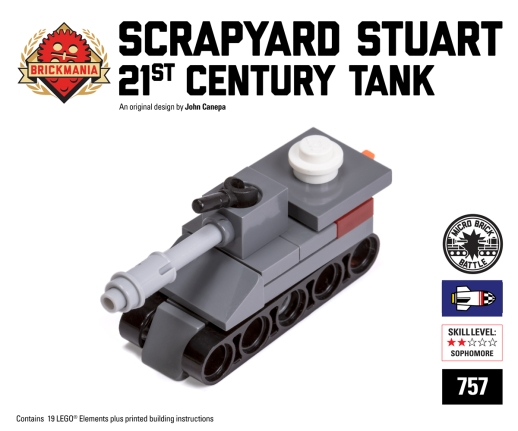 757-Scrapyard-Stuart-Cover-Webcard-1200