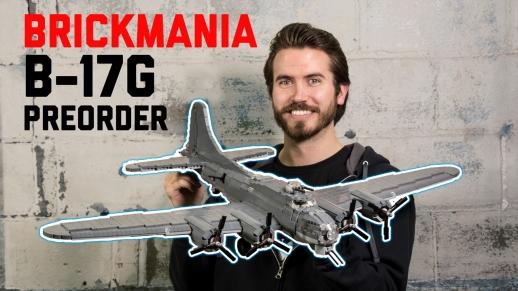 B-17-Preorder-Tumbnail.jpg