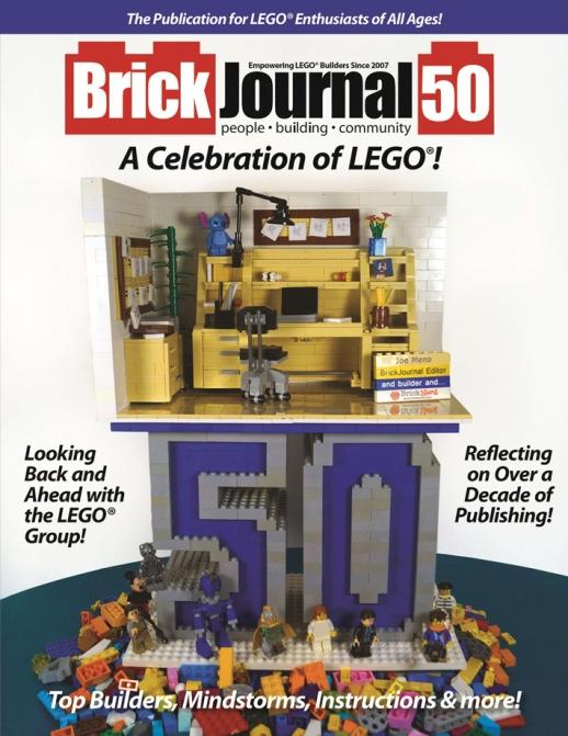 brickjournal50-710.jpg